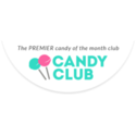 CandyClub Coupons 2016 and Promo Codes