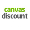 Canvasdiscount.com Coupons 2016 and Promo Codes