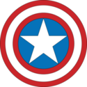 Captain America Coupons 2016 and Promo Codes