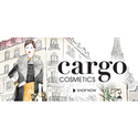 Cargo Cosmetics & Zirh Skincare for Men Coupons 2016 and Promo Codes