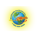 CarmelLimo.com Coupons 2016 and Promo Codes