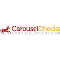 Carousel Checks Coupons 2016 and Promo Codes