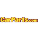 CarParts.com Coupons 2016 and Promo Codes