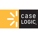 Case Logic Coupons 2016 and Promo Codes