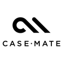 Case-Mate Coupons 2016 and Promo Codes