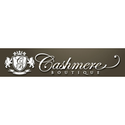 Cashmere Boutique Coupons 2016 and Promo Codes