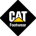 Cat Footwear Coupons 2016 and Promo Codes