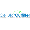 Cellular Outfitter Coupons 2016 and Promo Codes