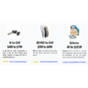 Century Hearing Aids Coupons 2016 and Promo Codes