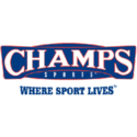 Champs Coupons 2016 and Promo Codes