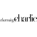 Charmingcharlie Coupons 2016 and Promo Codes