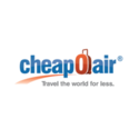CheapOair.co.uk Coupons 2016 and Promo Codes