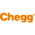 Chegg Coupons 2016 and Promo Codes