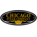 Chicago Steak Company Coupons 2016 and Promo Codes