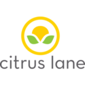 Citrus Lane Coupons 2016 and Promo Codes