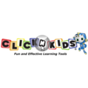 ClickN KIDS Coupons 2016 and Promo Codes