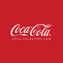 Coca-Cola Store Coupons 2016 and Promo Codes