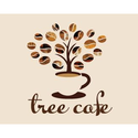 Coffee.Org-Coffee, Coffee beans and more Coupons 2016 and Promo Codes