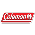 Coleman Coupons 2016 and Promo Codes