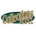 Collections Etc. Coupons 2016 and Promo Codes