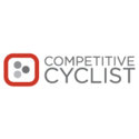 Competitive Cyclist Coupons 2016 and Promo Codes