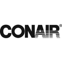 Conair Coupons 2016 and Promo Codes