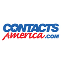 ContactsAmerica Coupons 2016 and Promo Codes