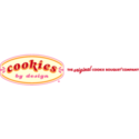 Cookies by Design Coupons 2016 and Promo Codes