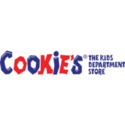 Cookies Kids Coupons 2016 and Promo Codes