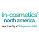 Cosmetic America Coupons 2016 and Promo Codes