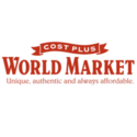 Cost Plus World Market Coupons 2016 and Promo Codes