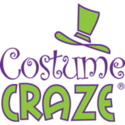 Costume Craze Coupons 2016 and Promo Codes