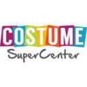 Costume SuperCenter Coupons 2016 and Promo Codes