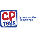 CP Toys Coupons 2016 and Promo Codes