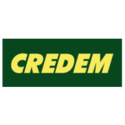 Credem 2016 IT Coupons 2016 and Promo Codes