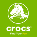 Crocs, Inc. Coupons 2016 and Promo Codes