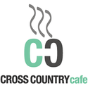Cross Country Cafe Coupons 2016 and Promo Codes