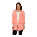 CuddlDuds - Live in Layers Clothing/Apparel Family Shops/Malls Sports & Fitness Coupons 2016 and Promo Codes