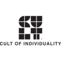 Cult Of Individuality Clothing/Apparel Coupons 2016 and Promo Codes