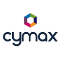 Cymax Stores Coupons 2016 and Promo Codes