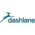 Dashlane Coupons 2016 and Promo Codes