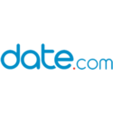 Date.com Coupons 2016 and Promo Codes