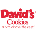 Davids Cookies Coupons 2016 and Promo Codes