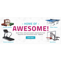 Dazadi Games & Toys Home & Garden Recreation & Leisure Sports & Fitness Coupons 2016 and Promo Codes