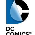 DC Comics Coupons 2016 and Promo Codes