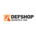 Defshop DE Coupons 2016 and Promo Codes