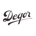 DEQOR Coupons 2016 and Promo Codes