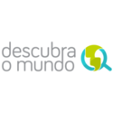 Descubra o Mundo Coupons 2016 and Promo Codes