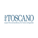 Design Toscano Coupons 2016 and Promo Codes
