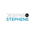 Designs By Stephene Coupons 2016 and Promo Codes